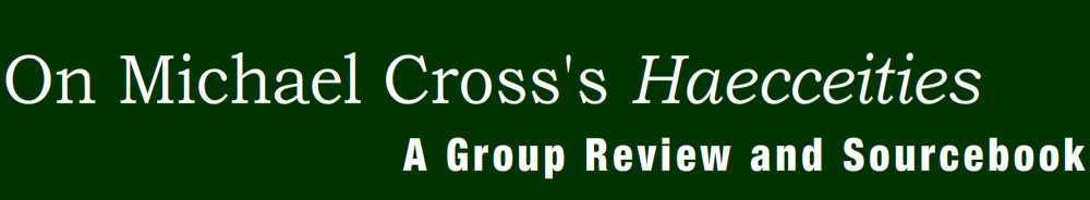 grouprev_pg_header